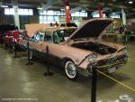 Darryl Starbird's 49th annual National Rod & Custom Car Show in Tulsa, OK67