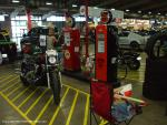 Darryl Starbird's 49th annual National Rod & Custom Car Show in Tulsa, OK68