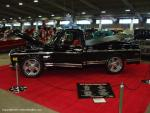 Darryl Starbird's 49th annual National Rod & Custom Car Show in Tulsa, OK69