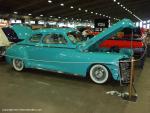 Darryl Starbird's 49th annual National Rod & Custom Car Show in Tulsa, OK70
