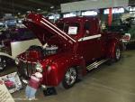 Darryl Starbird's 49th annual National Rod & Custom Car Show in Tulsa, OK71