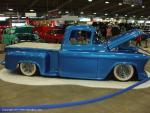 Darryl Starbird's 49th annual National Rod & Custom Car Show in Tulsa, OK72