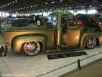 Darryl Starbird's 49th annual National Rod & Custom Car Show in Tulsa, OK79