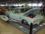 Darryl Starbird's 49th annual National Rod & Custom Car Show in Tulsa, OK80