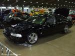 Darryl Starbird's 49th annual National Rod & Custom Car Show in Tulsa, OK87