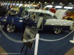 Darryl Starbird's 49th annual National Rod & Custom Car Show in Tulsa, OK91