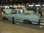 Darryl Starbird's 49th annual National Rod & Custom Car Show in Tulsa, OK94