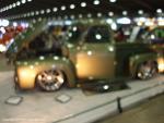 Darryl Starbird's 49th annual National Rod & Custom Car Show in Tulsa, OK95