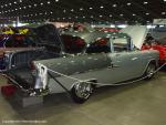 Darryl Starbird's 49th annual National Rod & Custom Car Show in Tulsa, OK98