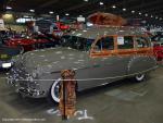 Darryl Starbird's 49th annual National Rod & Custom Car Show in Tulsa, OK101