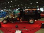 Darryl Starbird's 49th annual National Rod & Custom Car Show in Tulsa, OK102