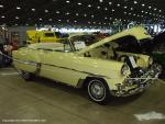 Darryl Starbird's 49th annual National Rod & Custom Car Show in Tulsa, OK105