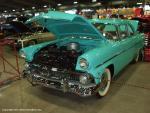 Darryl Starbird's 49th annual National Rod & Custom Car Show in Tulsa, OK109