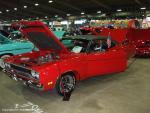 Darryl Starbird's 49th annual National Rod & Custom Car Show in Tulsa, OK110