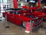 Darryl Starbirds 48 annual Exotic Car Show0