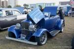 Day of the Duels Car Show20