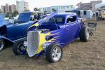 Day of the Duels Car Show21