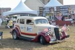 Day of the Duels Car Show22