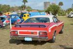 Day of the Duels Car Show24