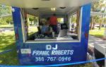 Dayton Flea Market5