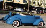Daytona Beach Dream Cruise2