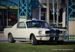 Daytona Beach Dream Cruise4