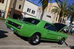 Daytona Beach Dream Cruise5