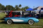 Daytona Beach Dream Cruise6