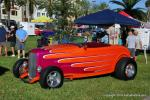 Daytona Beach Dream Cruise7