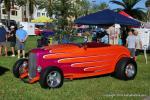 Daytona Beach Dream Cruise7