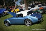 Daytona Beach Dream Cruise26
