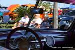 Daytona Beach Dream Cruise28