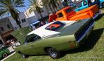 Daytona Beach Dream Cruise33