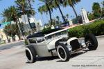 Daytona Beach Dream Cruise34