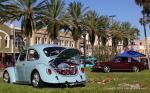 Daytona Beach Dream Cruise0