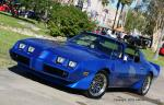 Daytona Beach Dream Cruise1
