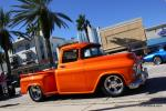 Daytona Beach Dream Cruise9