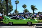 Daytona Beach Dream Cruise11