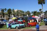Daytona Beach Dream Cruise19
