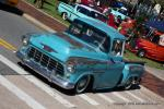 Daytona Beach Dream Cruise23