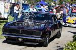 Daytona Beach Dream Cruise24