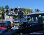 Daytona Beach Dream Cruise29
