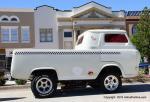 Daytona Beach Dream Cruise35