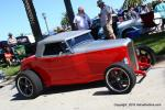 Daytona Beach Dream Cruise38