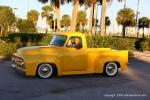 Daytona Beach Dream Cruise5