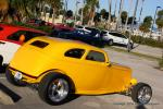 Daytona Beach Dream Cruise10