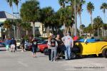 Daytona Beach Dream Cruise17