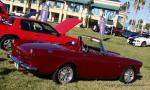 Daytona Beach Dream Cruise22