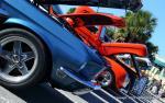 Daytona Beach Dream Cruise31