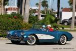 Daytona Beach Dream Cruise34